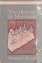 Best the history of manners Reviews