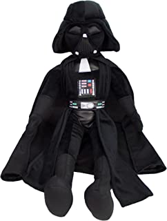 Star Wars Ep7 Darth Vader The Force Awakens Darth Vader Pillow Buddy