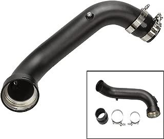 Best n54 charge pipe leak Reviews