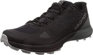 SALOMON Sense Pro 3 Mens Trail Running Shoes