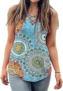 criss cross blouse design