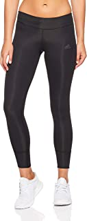 Alphaskin Climawarm Women buy it at the Keller Sports
