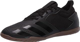 Men's Predator 20.4 Indoor Sala Sneaker