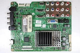 ln40a530p1fxza main board
