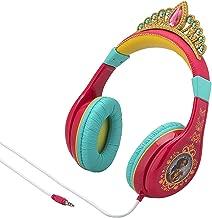 elena of avalor headphones
