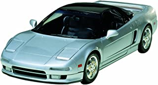 Tamiya USA TAM24100 1:24 Honda NSX Scale Model Kit