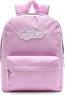 Vans Women's Realm Backpack Backpack