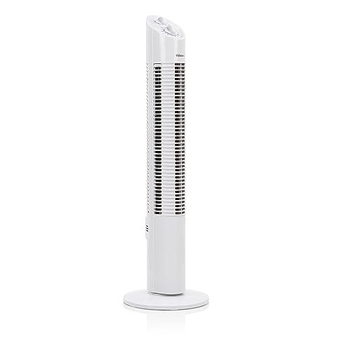 Ventilateur colonne Tristar VE-5905 – 73,66 cm – Minuterie
