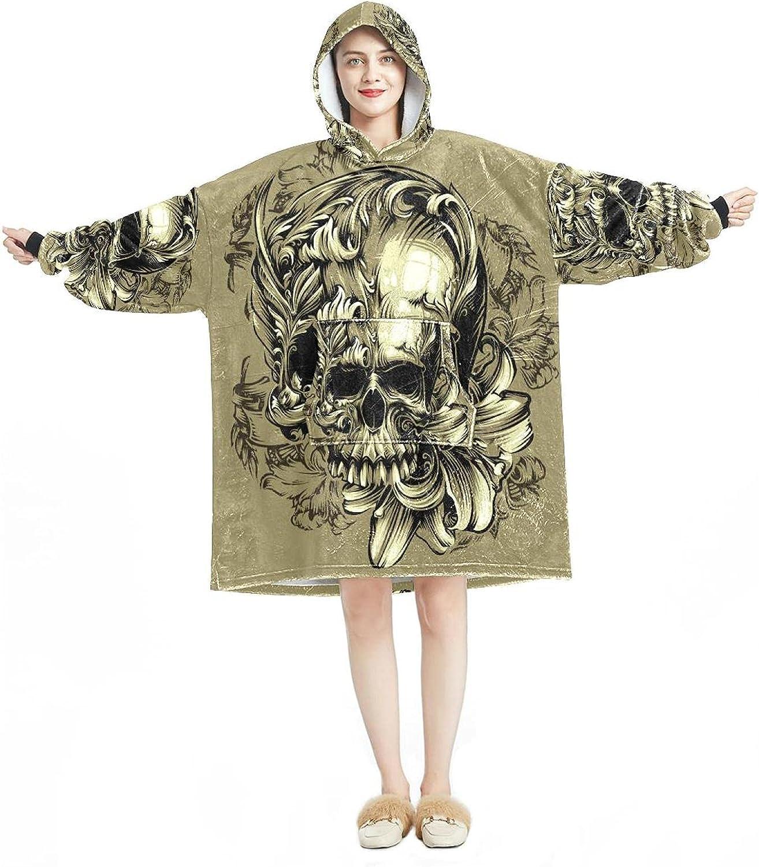 Women's Nightgown long Max 57% Max 43% OFF OFF Sleeve Sleep pocketsï¼Nightshirt with