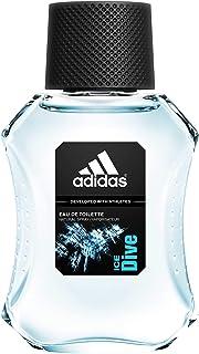 Adidas Ice Dive for Men Eau de Toilette 50ml