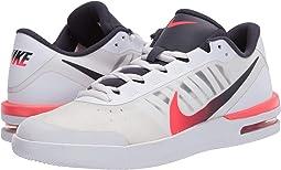 White/Laser Crimson/Gridiron