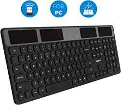 toshiba wireless keyboard kg-1177