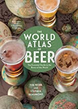 Best beers of the world Reviews