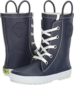 Western Chief Kids - Sneaker Rain Boot (Toddler/Little Kid/Big Kid)