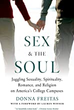 Best sex and the soul spirituality Reviews