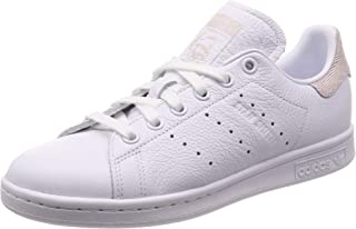 Adidas, Stan Smith Shoes, Unisex Shoes