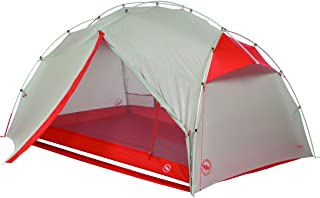 Best big agnes superlight q core classic Reviews