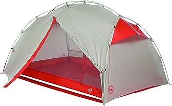 Big Agnes Bird Beak SL - Superlight Backpacking Tent