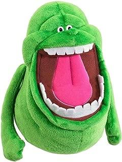 Best slimer stuffed animal Reviews