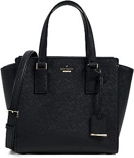 Women's Small Hayden Tote Bag