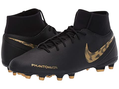 uk availability 1f259 4419e Nike Phantom VSN Club DF MG