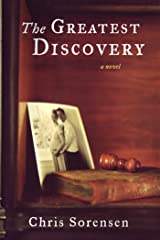 The Greatest Discovery Kindle Edition