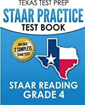 staar test books