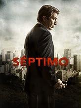 Septimo (7th Floor) ESP