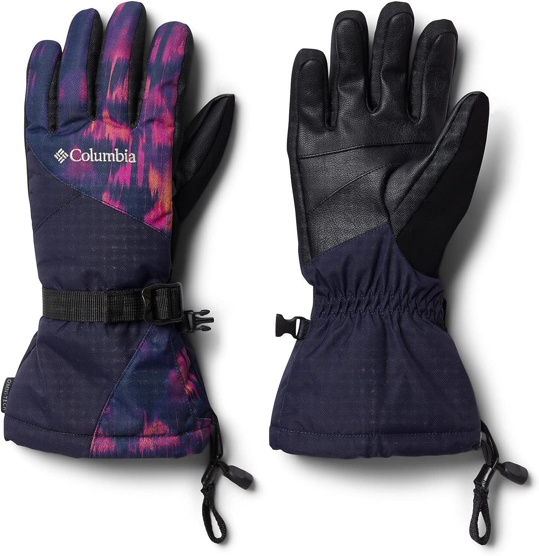 Columbia Women's Whirlibird Glove