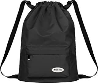 Swimwear Waterproof Backpack wetting and Drying Separation Beach Bag Outdoor Men and Women Sports Backpack