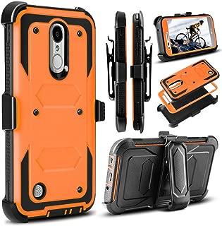 Best lg k8 2017 phone cases Reviews