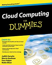 Best clouds for dummies Reviews