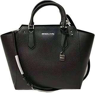 Michael Kors Women's Hayes Large Tote