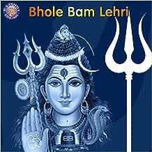 Bhole Bam Lehri