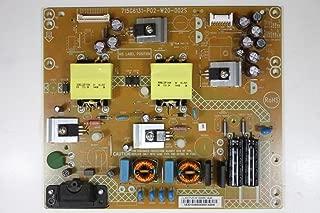 vizio m422i b1 parts