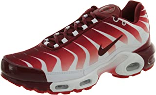 Nike Air Max Plus Og Mens Bq4629 002: Amazon.co.uk: Shoes