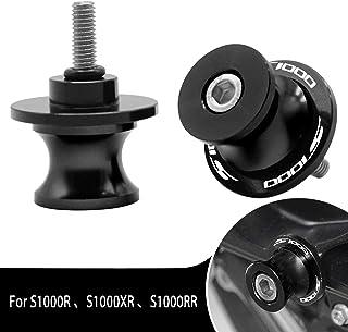 Suchergebnis Auf Für Bmw S1000rr Hp4 Motorräder Ersatzteile Zubehör Auto Motorrad