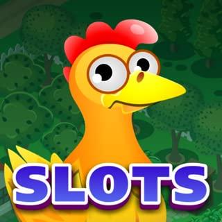Farm Vegas Slots - Free Slot Machines