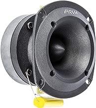 PRV Audio TW350Ti 60 Watts RMS 8 ohms 1