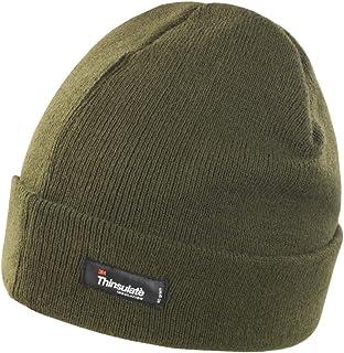 junkai Coppia Matching King /& Queen Warm Stylish Beanie Hat Lettera Stampa Maglieria Warm Beanie Hat Skull Cap Per Amante Delle Coppie
