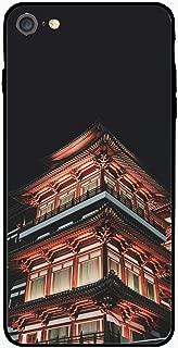 Best facade iphone 6 Reviews