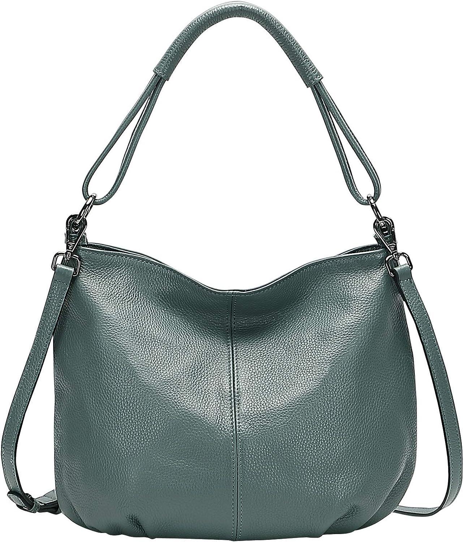 CHERISH KISS Women's purses and Leather Portland Very popular! Mall handbags Ho Genuine