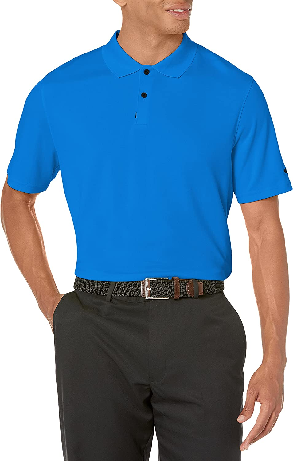 Oakley Men's Element Polo Regular At the price store Rc