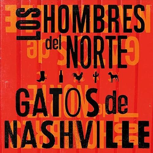 Gatos De Nashville