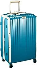 [ハートマン] スーツケース 70L 4.4kg 61728