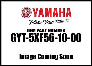 YAMAHA YFZ450R YFZ450R SE 14-16 OEM CLUTCH KIT 1TDW001G0000