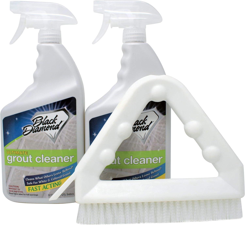 2 Quart Poly Brush