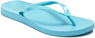 Vionic Womens Noosa Toe Post Sandal