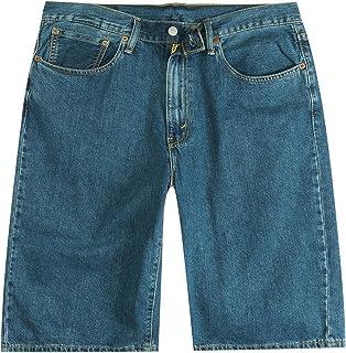 Levi's Men's Baggy Short