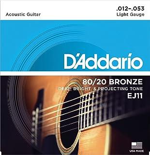 3x ROCKTILE STAHL SAITEN WESTERN GITARRE ERSATZ SAITEN GUITAR STRINGS 012-053